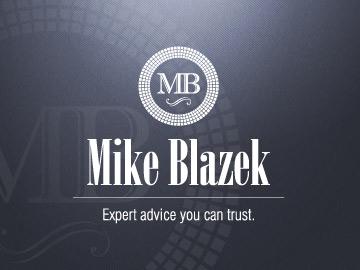 mikeblazek-thumbnail