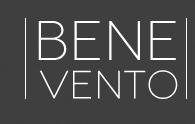 Benevento Designs