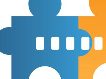 roys-logo-thumbnail
