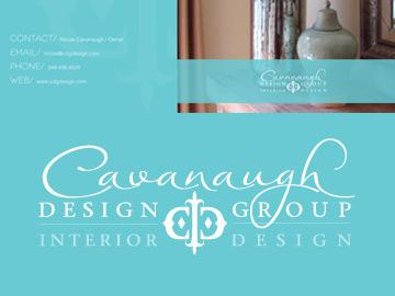 Cavannaugh-thumbnail