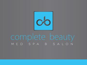 completebeauty-thumbnail