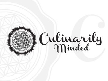 culinarily-logo-thumbail