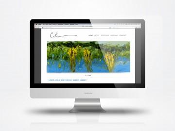 cherilee-web