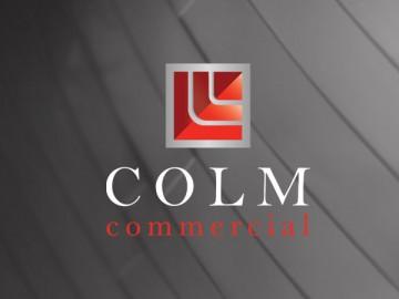colm-logo
