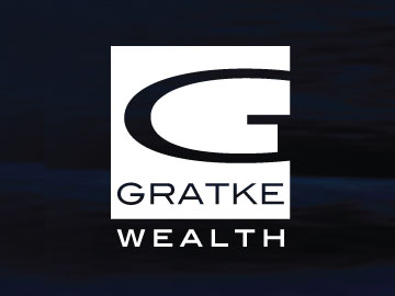 gratke-thumb
