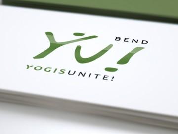 yogis-unitejpg