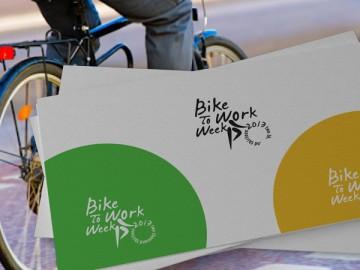 bike2work2