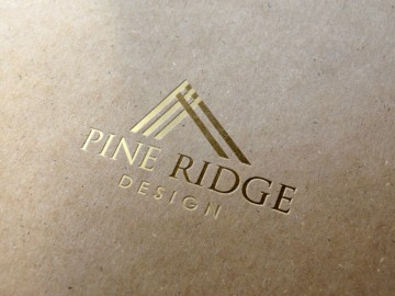 pineridge-logo