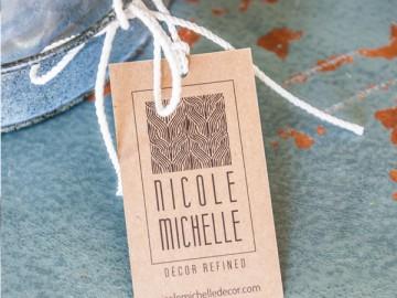 nicolemichelle-logo