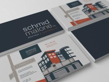schmid-malone-postcard