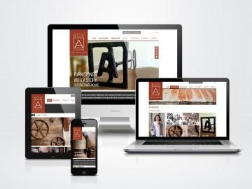 BoxA-web-portfolio