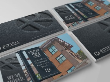 Rosell-postcard