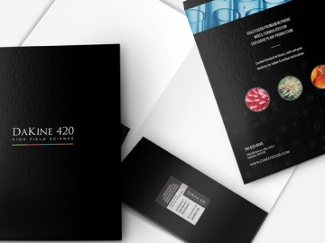 dakine420-company-folder
