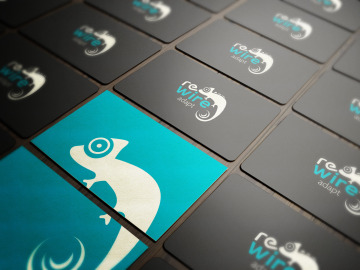 Business-card-mock-up-rewire-teal