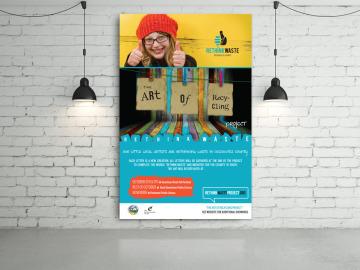 poster-rethink-web